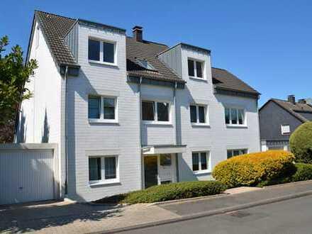 Großzügiges Wohnen in guter Lage von Oberdahlhausen