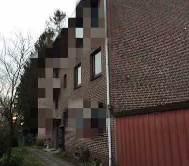 Eigentumswohnung in Schneverdingen * Anfragen bitte via Kontaktformular*