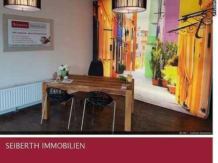 Sehr schöne 50 qm große Bürofläche in bester Lage von Römerberg, nahe Speyer!