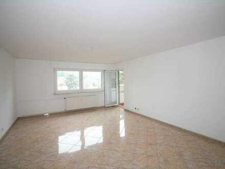Kurzfristig verfügbar! Attraktive 4,5 Zimmer-Wohnung mit Balkon & Garage!