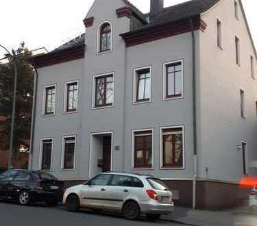 RESERVIERT! Gemütliche 2-Zimmer-Wohnung als Kapitalanlage