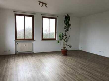 2-Zimmer Wohnung für jung & alt zu vermieten, seniorengerecht