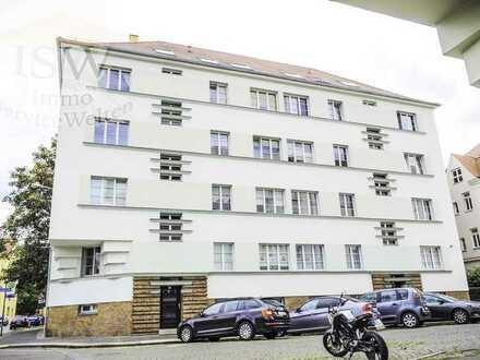 Attraktive Kapitalanlage! Lichtdurchflutete 3 Zimmer Wohnung mit großem Balkon