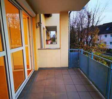 N-Eibach Anspruchsvolle 4-ZW mit gehob. Ausstattung, Fußbodenheizung,Parkett,Tageslichtbad !!