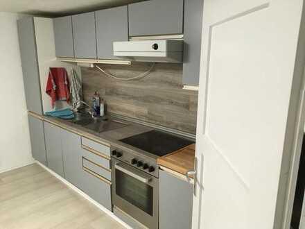 WG Zimmer in Blaustein Herrlingen 10m² Warm 245€ an Studenten