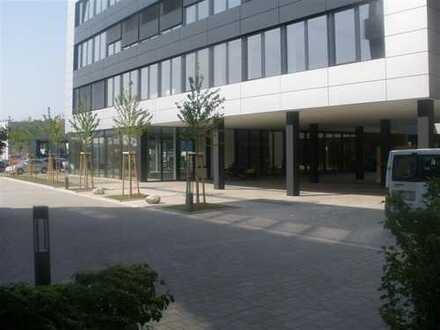 Büroflächen in Hirschberg ab Frühjahr 2020 zu vermieten