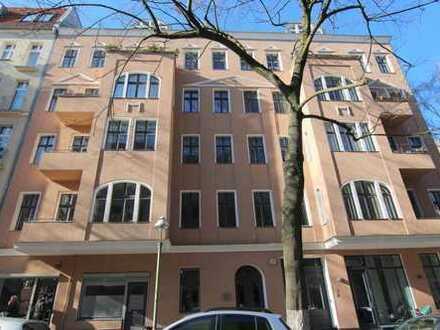 Gewerberäume für Einzelhandel, Büro oder Kanzlei - Nähe Westfälische Straße - Kurfürstendamm