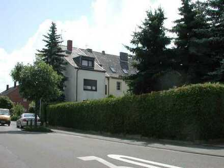 In ruhiger Nordstadt-Lage