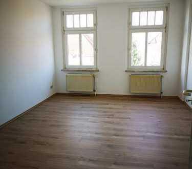 gemütliche 3-Raum-Wohnunge zu vermieten