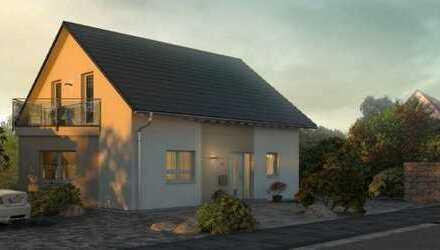 Platz für die ganze Familie - Wohnen in Krauschwitz