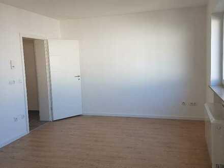 top sanierte 2 Zimmerwohnung mit Balkon
