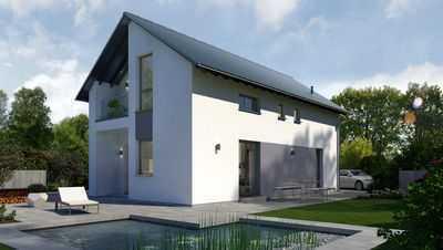 Einfamilienhaus !!Grundstücksservice!! Ihr Traum vom Eigenheim wird wahr