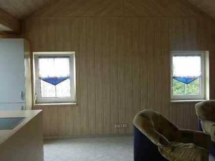 Schöne drei Zimmer Wohnung in Amberg-Sulzbach (Kreis), Ursensollen