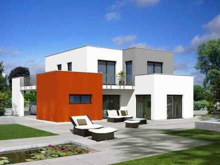 Traumhaus Zentral in Düsseldorf !!!! jetzt noch Baukindergeld sichern !!!!