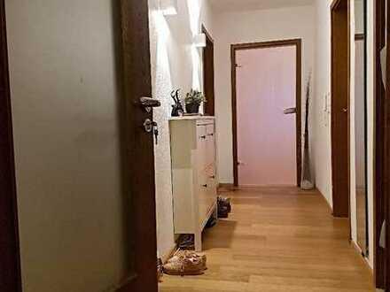 Schöne neu renovierte drei Zimmer Wohnung in Ortenaukreis, Friesenheim