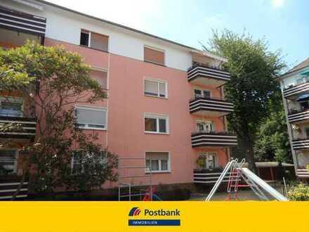 2 oder 3 Zimmer 70 m² Wohnung mit 2 Garagen und Klimaanlage
