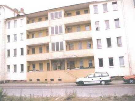 1 Zimmer Wohnung Berlin Spandau
