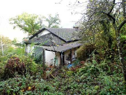 Einfamilienhaus in Cochem