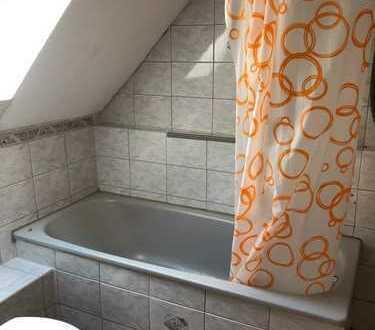 1 WG-Zimmer Nr. 6 in Doppelhaus mit 7 Zimmern in Nürtingen, Obj.Nr. 7006
