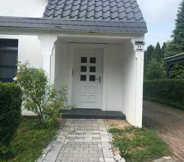 1 Zimmer Wohnung in Sasel OHNE MAKLER