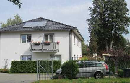 3- Zimmer Wohnung in Märkisch-Oderland (Kreis), Neuenhagen bei Berlin