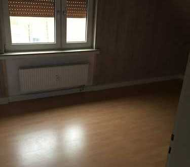 412 €, 70 m², 3 Zimmer