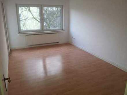 TOP-3-Zimmer-Wohnung Brühl Mitte-Ost - Nähe Wetterstein Seniorenzentrum
