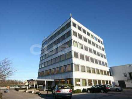 Bürofläche mit 300 m² nahe DO-Indupark!