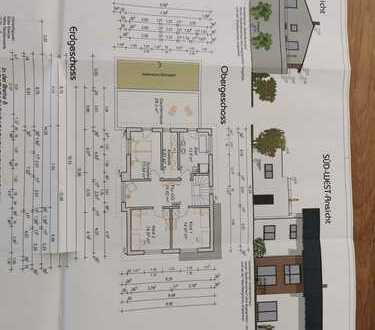Schönes, geräumiges Haus in 92286 Rieden (Verkauf möglich - Preis auf Anfrage)