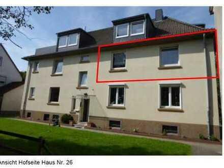 !!Heute schon an morgen denken! -Eigennutzung oder Kapitalanlage- Eigentumswohnung in Dortmund