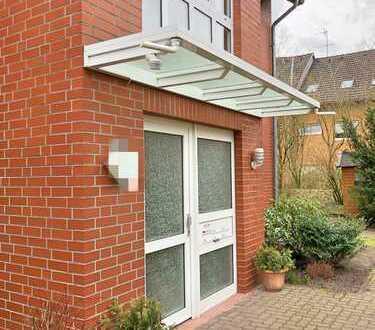 Sehr schöne Eigentumswohnung in Gifhorn *Anfrage bitte via Kontaktformular*