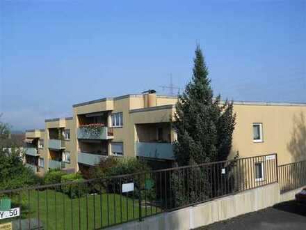 *Schöne 3,5 Zimmer Wohnung in Ravensburg zu vermieten*