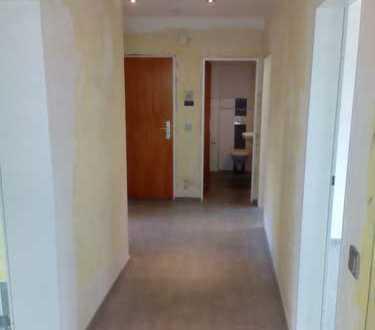 3,5 Zimmerwohnung in Lünen Alstedde