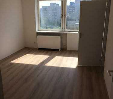 Bild_NEU sanierte 1 Zimmer Wohnung mit SüdBalkon