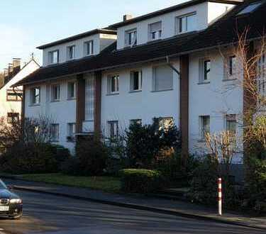 Klasse - 4 Z - Wohnung - Balkon - Südlage!!