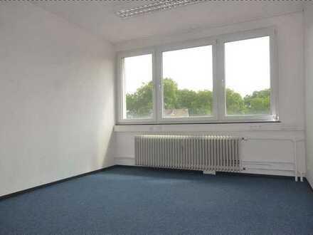 Einzelbüros! Von 57 bis 148 m² ! Verkehrsgünstig und ruhig !
