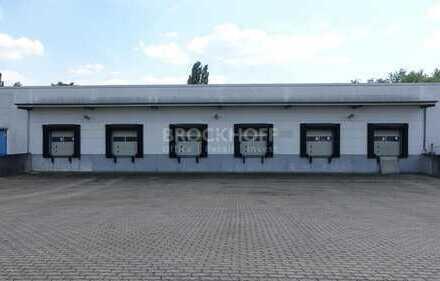 Herne | 1.800 - 7.100 m² | 24/7-Nutzung