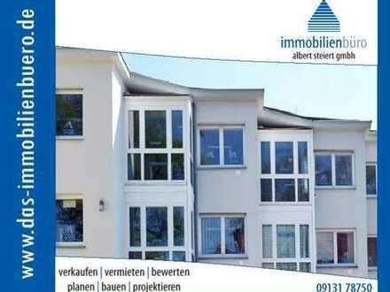 Büroräume in guter Lage zur Innenstadt - Klimaanlage vorhanden