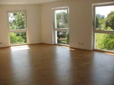 Exklusive 3-Zimmer-Wohnung im Herzen von Frankfurt am Rebstockpark*frisch renoviert*