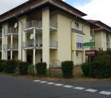 Schönes, geräumiges Haus mit sechs Zimmern in Kaiserslautern (Kreis), Landstuhl