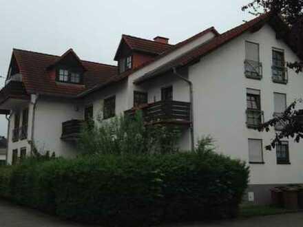 Sehr schöne 4 Zimmer Wohnung in Altenstadt sucht neuen Mieter
