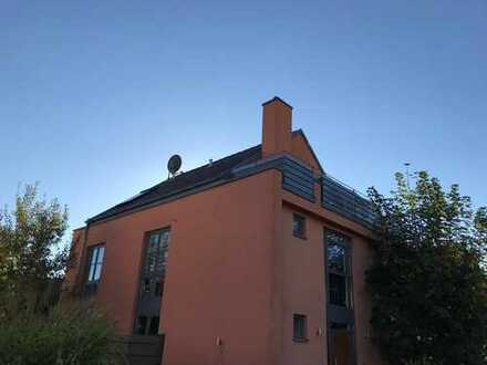 4-5-ZKB; DG Maissionette-Dachterrasse