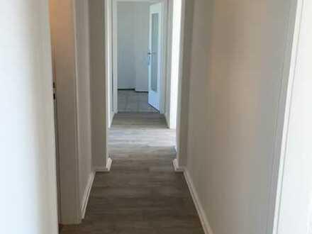 Lichtdurchflutete 3 Zimmerwohnung von Privat sofort zu vermieten
