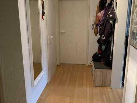 Attraktive 3-Raum-Wohnung mit EBK und Balkon in Soest