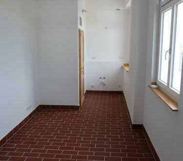 Denkmalschutzobjekt - saniert - 1 Zimmer Wohnung (H7-WE13)