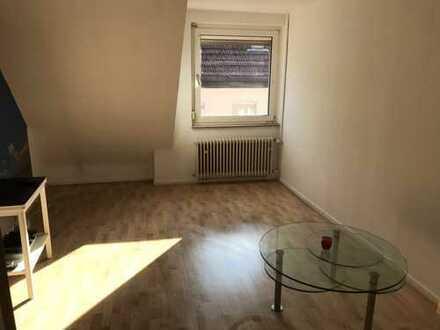 2-Zimmer-Wohnung Zentraler Lage 370,- €