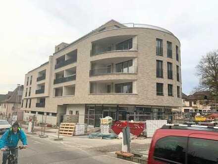 Mit Aussicht über die ganze Stadt - 3,5 Zi. Neubau-ETW mit Balkon in Backnang WHG_19