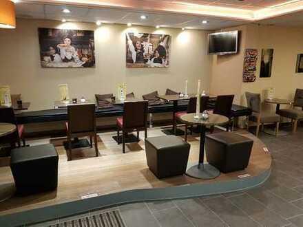 Cafe Bar in Eslingen zu Vermieten