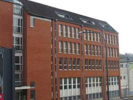 Provisionsfreie Büro-/Praxisflächen ab 150m² in repräsentativer Lage in Elberfeld