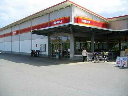 Ladenfläche in Fachmarktzentrum - provisionsfrei!